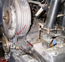 porsche 911 engine number thesamba com gallery porsche 911 engine number location