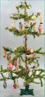 1647 best vintage ornaments tree toppers mercury