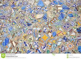 marble mosaic tile floor http www sicis com flooring tile