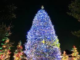 Cheap Christmas Lights Christmas Cheap Christmas Trees Talkinggames Prelit Artificial