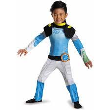 Ref Halloween Costumes Miles Tomorrowland Miles Classic Toddler Halloween Costume