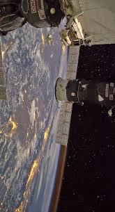 best 25 soyuz spacecraft ideas on pinterest space shuttle