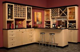 wine cabinets for home wine bottle gifts wine cellar craftsman with wine storage racks wine