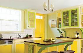 kitchen decorating kitchen paint design grey kitchen cabinets