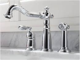kitchen faucet pedal kitchen sinks kohler kitchen sink and faucets bathroom vanity no