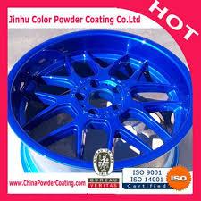 powder paint powder coating candy colors buy powder coating