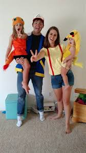 Dr Seuss Family Halloween Costumes by 76 Best Halloween Costume Families Images On Pinterest Halloween