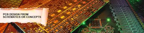 Pcb Design Jobs Work From Home Printed Circuit Board Manufacturer Pc Board Printed
