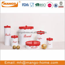 unique canister sets unique canister sets suppliers and unique canister sets unique canister sets suppliers and manufacturers at alibaba com