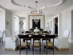 come arredare la sala da pranzo gallery of arredare la sala da pranzo con stile ed eleganza