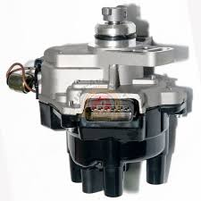 nissan altima for sale philippines new ignition distributor for 1996 2001 nissan altima 2 4l 22100 9e001