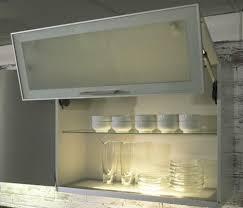 Kitchen Cabinet Lift 8 Best Ikea Kitchen Images On Pinterest Ikea Kitchen
