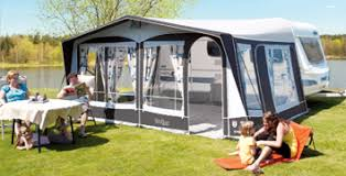 Walker Caravan Awnings Hobby Awnings Number One For Goldcamp Awnings