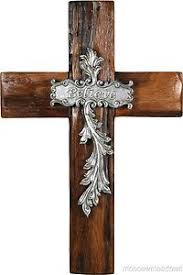 1807 best cross images on pinterest cross walls crosses decor