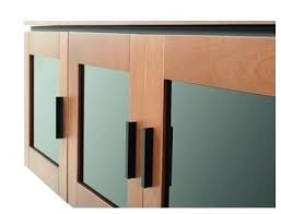 audio component cabinet furniture audio component cabinet furniture component cabinets furniture home