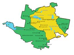 Mo Map File Yekaterinburg Mo Map Svg Wikimedia Commons