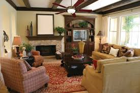 beautiful it s easy to arrange furniture in a square living room