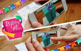 send a birthday gift card apk download free entertainment app