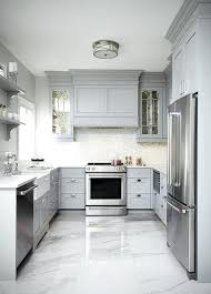 l kitchen with island layout l shaped kitchen layout definition u designs with island breakfast