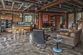 interior of shipping container homes shipping container home inside homes bestofhouse 20118 with modern