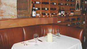 dining room simple dining room furniture atlanta room design