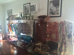 home decor shopping the souk manhattan beach arts and homes by