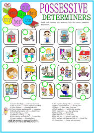 29 best nouns worksheets images on pinterest grade 2 nouns