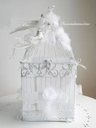 urne de mariage urne blanche mariage le mariage