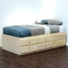 Metal Bed Frames Target Target Bed Frame Mattress Frame Bed Wood Dimensions