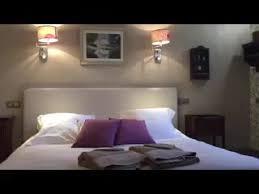 chambre hote avallon visite d une chambre de la cimentelle avallon maison d hôtes