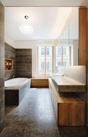 Unique Bathroom Floor Ideas Bathroom Unique Tile And Stone Best Flooring For Bathrooms Wood