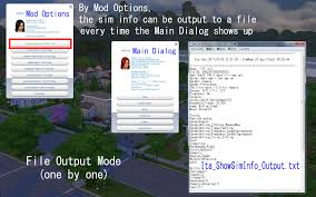 Home Design Software Like Sims Mod The Sims Show Search Sim Info Mod