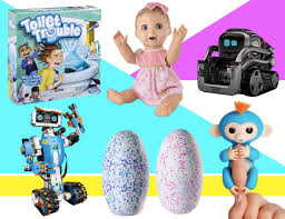 kid s 70 best toys for kids in 2018 new hot games and toys for boys