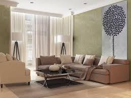 design apartment riga apartments design