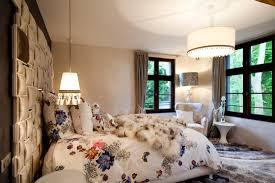 chambre d hote strasbourg pas cher du côté de chez maison d hôtes et chambres d hôtes de charme