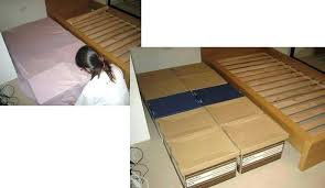 Bed Frame Alternative Bed Frame Alternatives Recycled Pallet Bed Frames Cheap Bed Frame