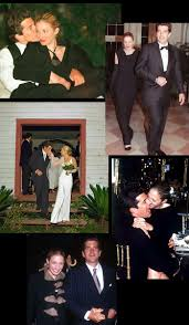 carolyn bessette kennedy best 25 carolyn bessette wedding dress ideas on pinterest