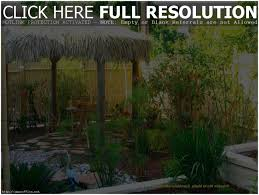 Low Maintenance Backyard Landscaping Ideas by Backyards Small Backyard Landscaping Small Backyard Landscaping
