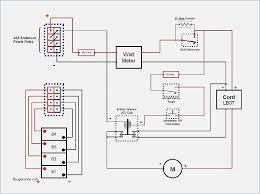 shunt trip circuit breaker wiring diagram bioart me