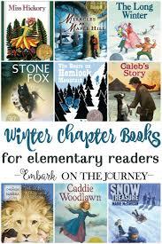 292 best winter fun images on pinterest preschool winter winter
