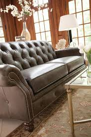 Brothers Furniture Sofa Smith Brothers Furniture Sofa 39610 Sofas Home Furniture