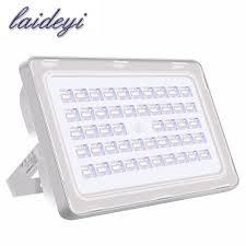 Exterior Led Flood Light Bulbs by Popular Exterior Led Lighting Buy Cheap Exterior Led Lighting Lots