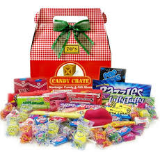 cooking gift baskets retro candy gifts baskets boxes and sets get cooking