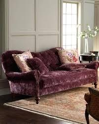chloe velvet tufted sofa tufted velvet sofa furniture tufted velvet sofa by old hickory