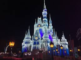 thanksgiving week at disney world details on disney holiday special taping this week and