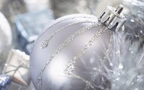 beautiful christmas ornaments wallpaper 6774659