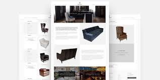 Interior Design Company Names by Doublard Design Bespoke Website Design And Development For The
