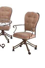 Swivel Dining Chair Super Cool Ideas Swivel Dining Chairs Living Room For Elegant