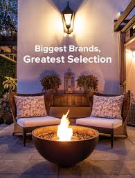 Patio Furniture Rockford Il Patio Furniture Above Ground Pools Tubs The Great Escape