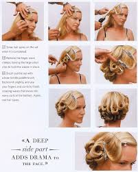 best 25 pin curls ideas on pinterest vintage curls pin up